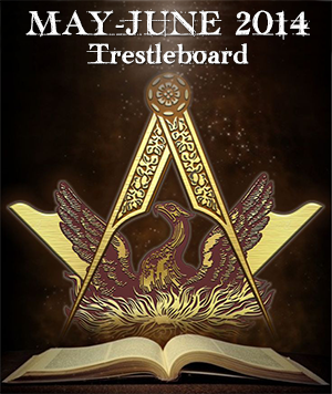 Trestleboard Archive May-June 2014