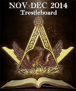 Trestleboard Archive Nov-Dec  2014