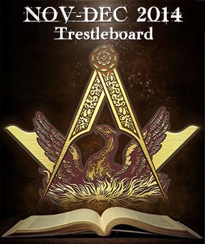 Trestleboard Archive Nov-Dec  2014