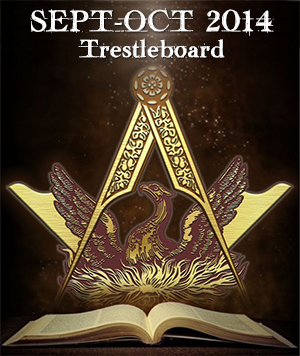 Trestleboard Archive Sept-Oct 2014